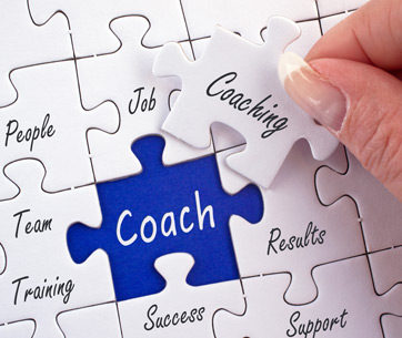 Article-1X3-Coaching